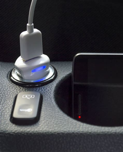 Usb Charger 2a usb car charger 2a pro sport sturdo