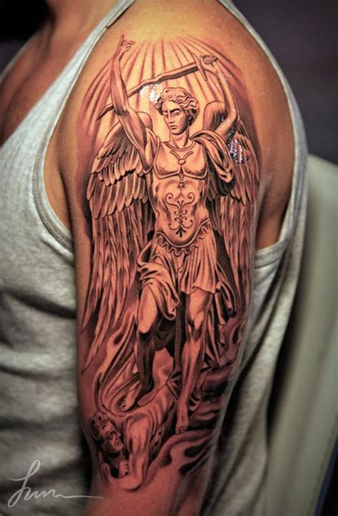 greek tattoos for men tattoos design and ideas