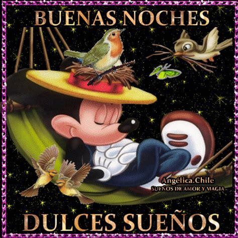 imagenes anime buenas noches sue 209 os de amor y magia buenas noches buenas noches