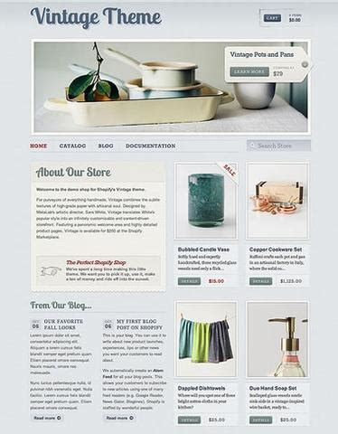 shopify themes pixel union pixel union partners with shopify