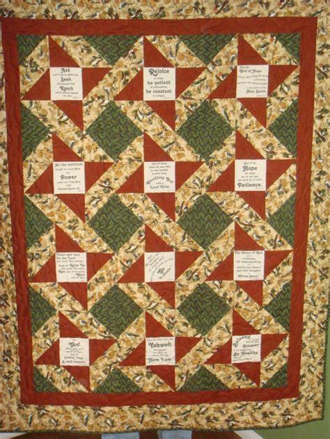 Prayer Quilts by Prayer Quilt Made For Prayer Quilt Ideas