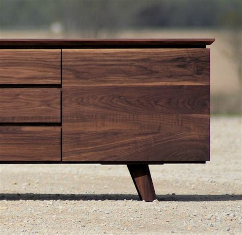 Dining Room Credenza eastvold classic sideboard modern buffets and