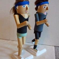 male nutcracker runner 344 best aftcra gift ideas gifts for him images on gifts for him bobble and
