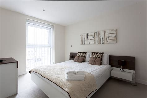2 bedroom serviced apartment london bezier old street serviced apartments thesqua re