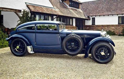 bentley racing green built cars racing green engineering bentley