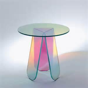 Buy Table Lamp patricia urquiola glas italia shimmer cool hunting