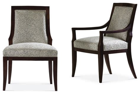 Purchase Chairs Design Ideas Buy Classic Design Grey Upholstered Dining Chairs For Your Sitting Room Dining Chairs Design