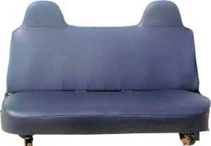 Replacement Seat Covers For Trucks Replacement Seat Covers For S10 Truck Html Autos Weblog