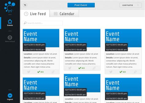 sidebar layout html css css how to implement fixed sidebar correctly stack