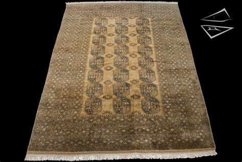ersari rug afghan ersari rug 10 x 13