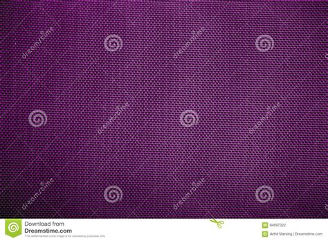 abstract pattern for paper presentation texture pattern abstract background can be use as wall