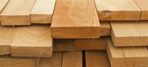 what is laminated wood the benefits of engineered wood