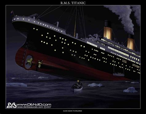 titanic boat download titanic ship wallpaper 183