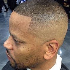culture king hair cuts 1000 images about culture kings barber on pinterest
