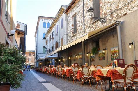 ristorante pizzeria le terrazze desenzano garda ristorante san martino pizzeria a bardolino sul lago di garda