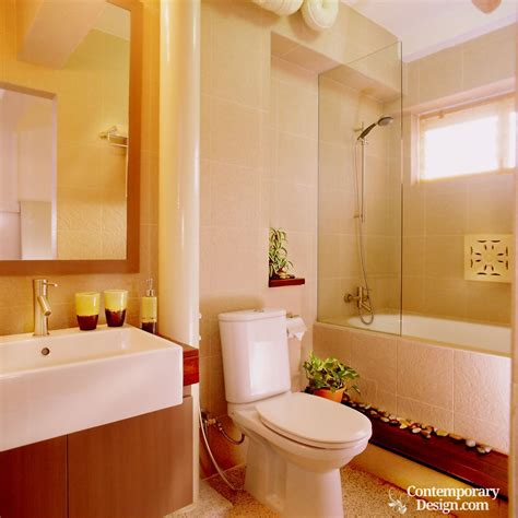 room bathroom design toilet interior design
