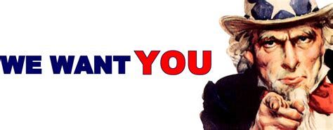 i want you template evsd recrute un 233 raman et un photographe emanouela