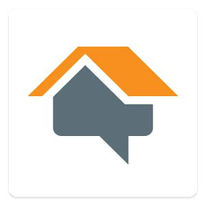 homeadvisor mobile android apps on play
