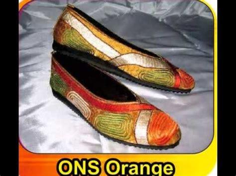 Sepatu Airwalk Motif Bunga sepatu bordir bangil 081937043584 gambar motif bunga