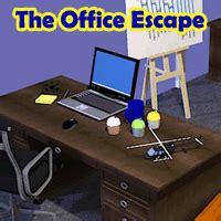Escape The Office Walkthrough by The Office Escape Walkthrough
