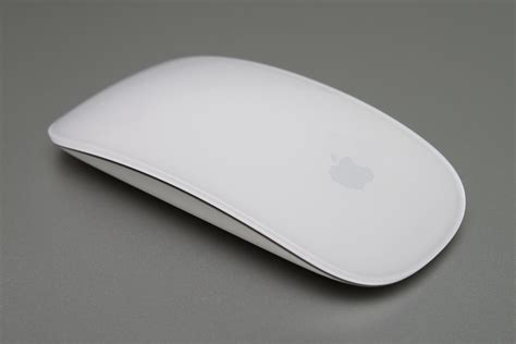 Mouse Wireless Apple image gallery macbook mouse