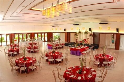 wedding venue in makati area venues archives hizon s catering catering services for
