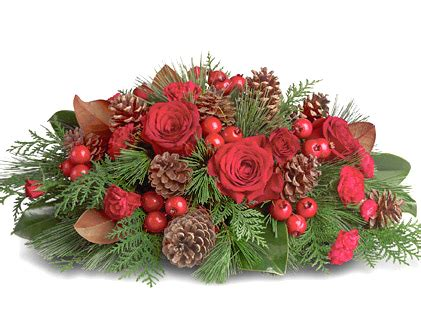 christmas centerpieces delivered centerpiece spirit of the season 800florals flower delivery