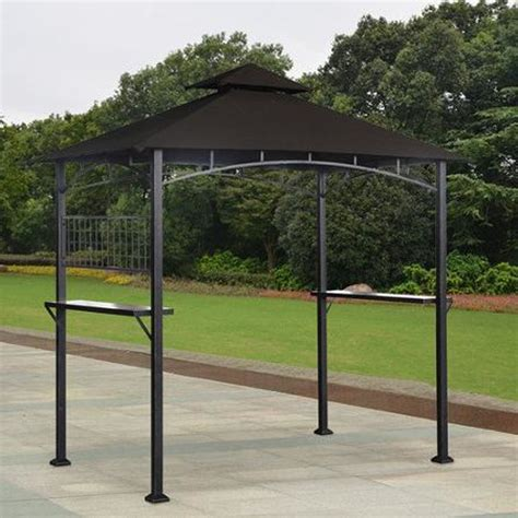 walmart gazebo walmart 8 by 8 gazebos dro press gazebos