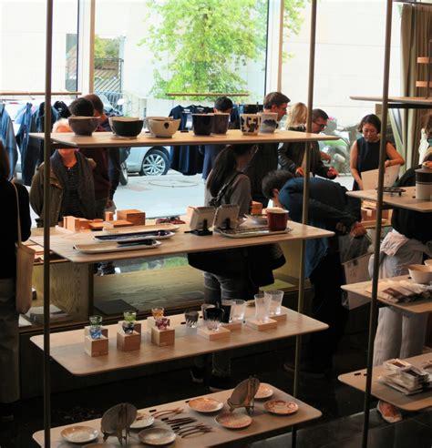 the japan store 224 la de la culture du japon 224
