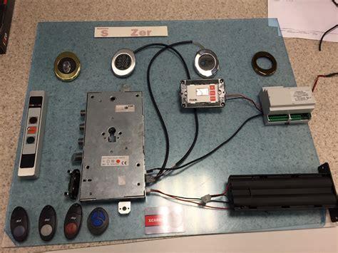 serrature elettriche per porte in alluminio rivenditori serrature vendita serrature serrature