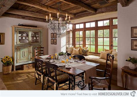 dining room bay window 15 ideas in designing dining rooms with bay window