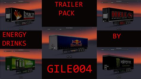 1 energy drink energy drinks trailer pack by gile004 v1 modhub us