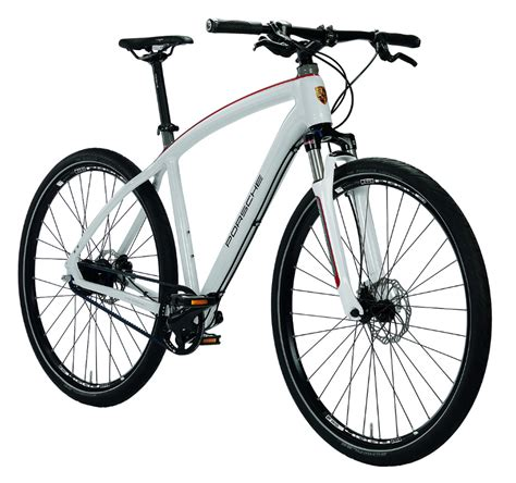 porsche mountain bike for sale bicycle porsche bicycle for sale