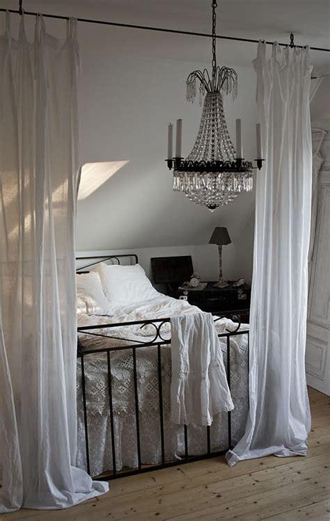 slanted curtain wall best 25 angled ceiling bedroom ideas on pinterest