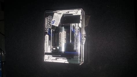 schuur speed v3 schuur speed extreme spec 17 5t v3 brushless motor