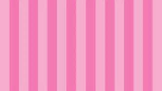 pink wallpaper images collections hd gadget windows mac android