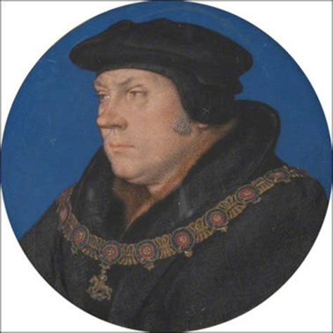 book biography thomas cromwell dissolution of the monasteries