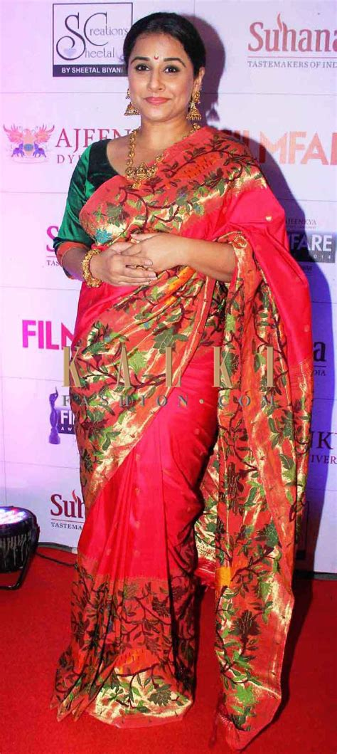 bollywood actross in sri lankan style saree 1000 images about my favourite sarees on pinterest
