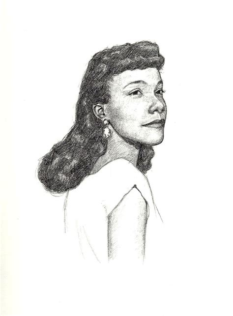 coloring pages of coretta scott king ag ford art the interval