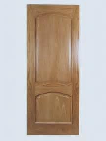 Prefinished White Interior Doors Pre Finished American White Oak Louis Interior Door Illoupreoak 163 160 00 Blacketts Doors