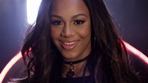 imagenes niñas japonesas ok exclusive dance mom s nia sioux frazier talks abby