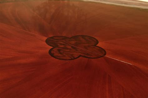 mahogany dining room table large round dining table 84 round dining table round