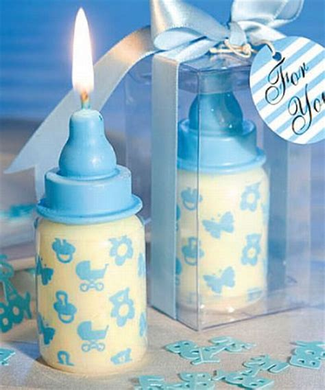 Baby Shower Favors For A Boy by Baby Shower Favors For A Boy Unique Baby Shower Favors Ideas