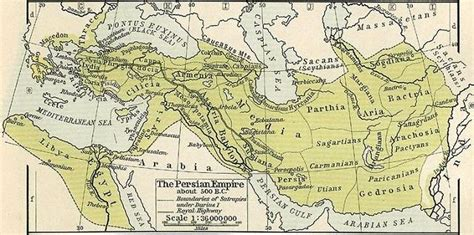 the achaemenid empire the history and legacy of the ancient greeksã most enemy books the 220 year history of the achaemenid empire