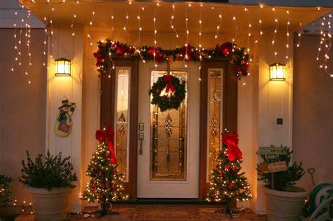 tips para decorar la casa en navidad 5 ideas para decorar la casa en navidad navidad