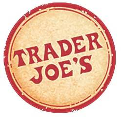 Trader Joes Trader Joe S Opens In Greenwood The Villager