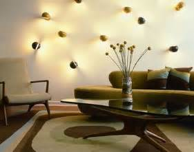 home decor lighting ideas retro wall decor living room wall decor ideas