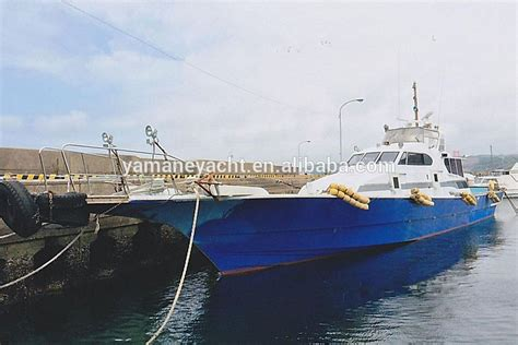 used fishing boat japan 80ft 19ton used frp fishing boat buy used fishing boat