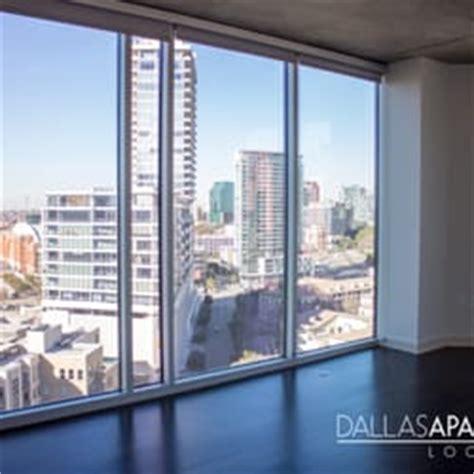 Apartment Locator Dallas Reviews Dallas Apartment Locators Real Estate Services Uptown