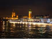 thames river cruises xmas christmas in london thames river dinner cruise london